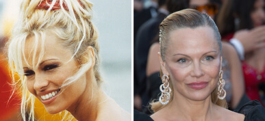 Then And Now: What The Stars Of Baywatch Look Like Today