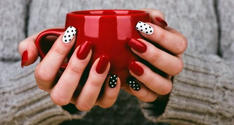Nail It: 15 DIY Manicure Tips and Tricks Perfect for Novices