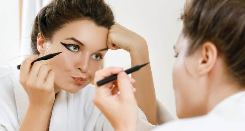 14 Makeup Mistakes To Avoid For Your Perfect Look