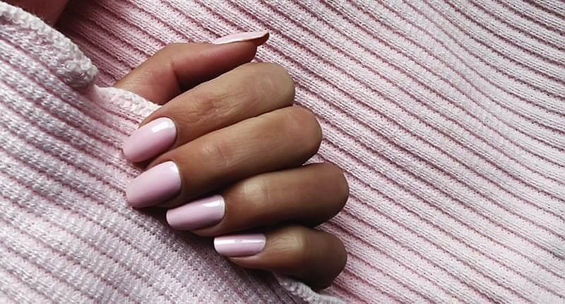 8 Nail Artists on Instagram That are Sure to Inspire Your Next Manicure
