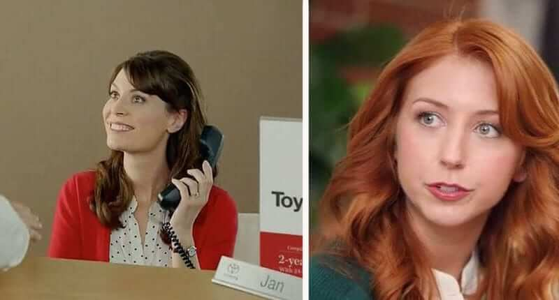 35+ TV Commercial Actors Who Are Getting Paid An Outrageous Amount, Ranked