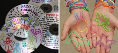 Remember This? 40 Things That Were Actually Cool In 2010