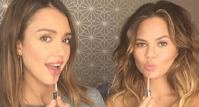 Celeb BFFs We Simply Cannot Get Enough Of
