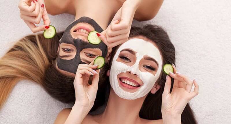 Do Face Masks Actually Work?