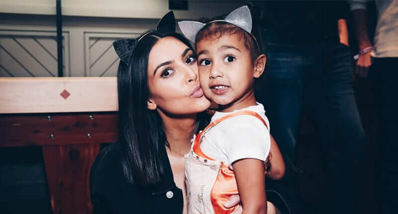 30+ Strict Parenting Rules Your Favorite Celebrities Use