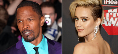 30+ Celebrities' Real Names You Probably Didn't Know About