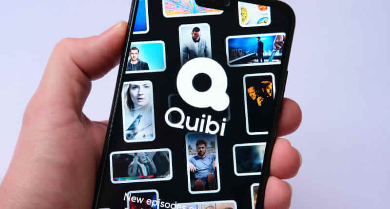 Best Quibi Shows to Check Out Right Now