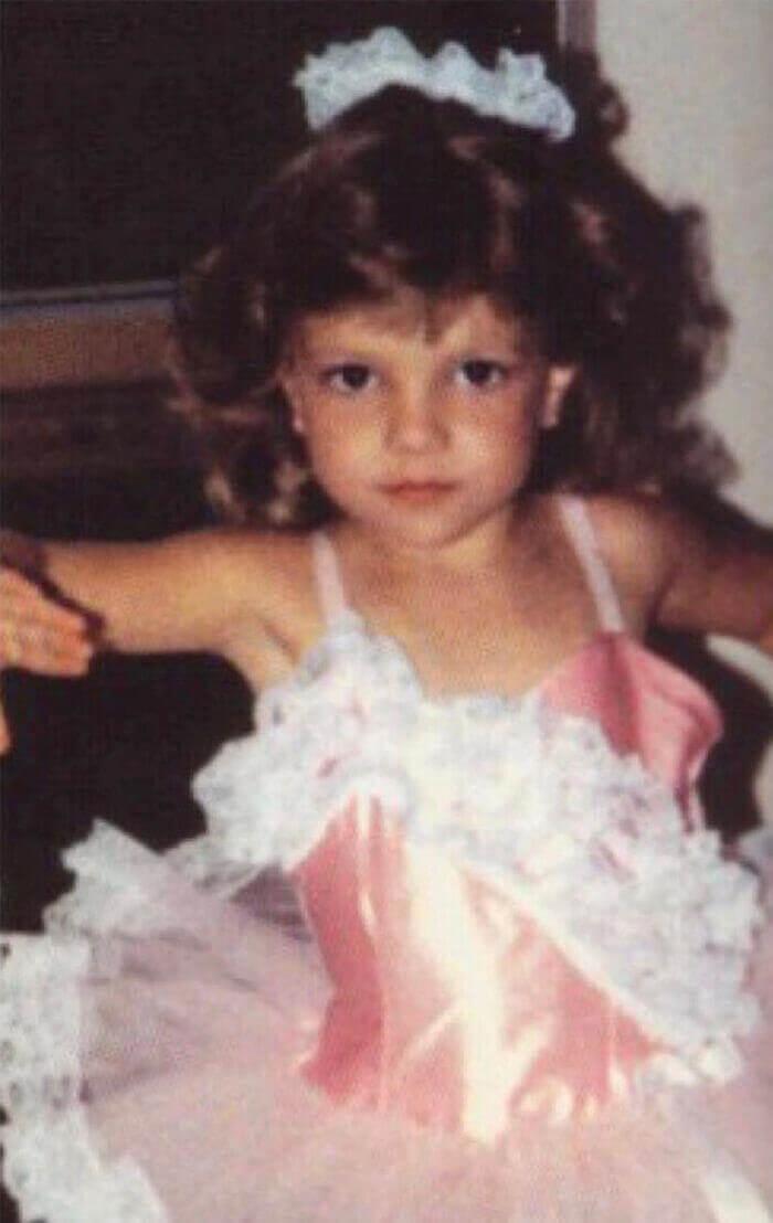 Britney Spears Siendo Toda Una Diva