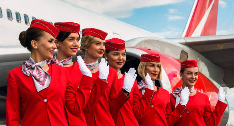 Flight Attendants Reveal Their Best Kept Flight Secrets