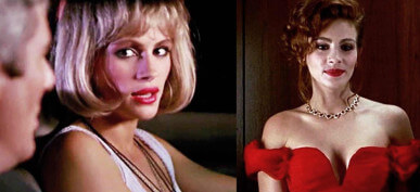 43 Pretty Woman Secrets That Even Die-Hard Fans Don't Know About