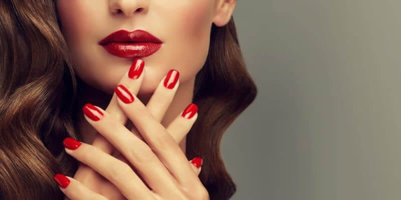 7 Proven Ways to Strengthen Your Fingernails