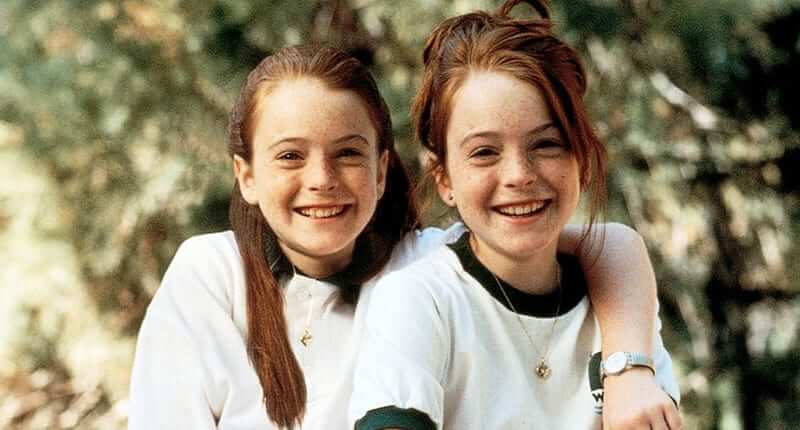 Most People Don't Know That These Actors Played Multiple Roles In The Same Movie