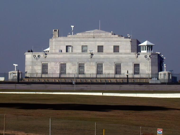 Fort Knox, Kentucky, USA