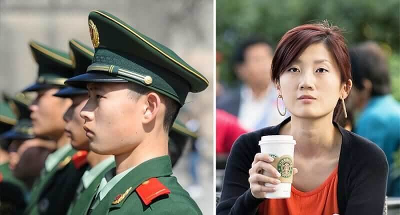 50 Facts About China That Sound Fake But Are Totally True