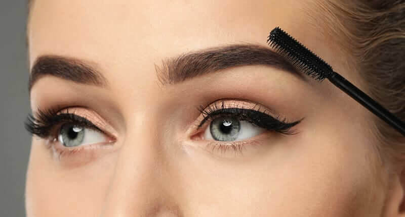 4 Insider Secrets to Growing Fuller Brows