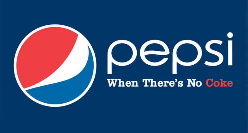 Amusingly Honest Slogans That Reveal The True Nature Of Famous Food Brands