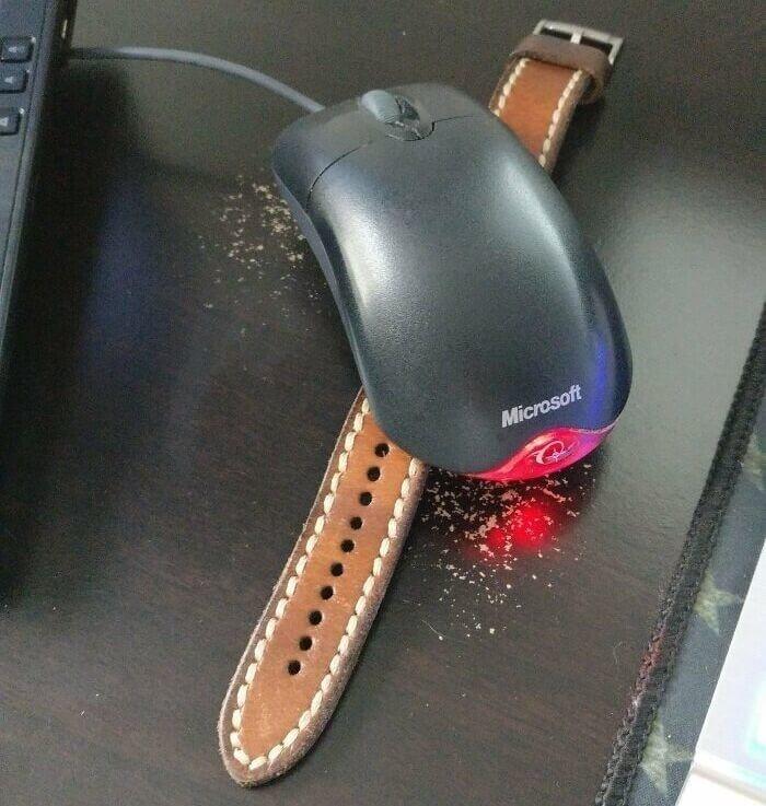 Previna Seu Computador De Desligar Enquanto Você Sai
