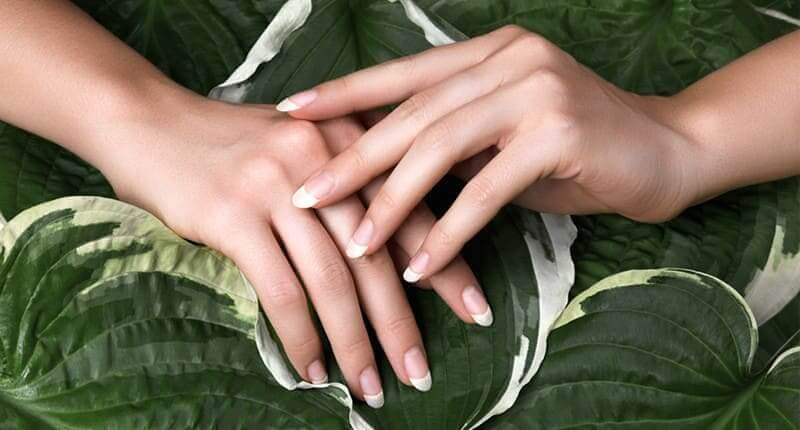 All That Nature Has To Offer: Remedies For Weak Nails