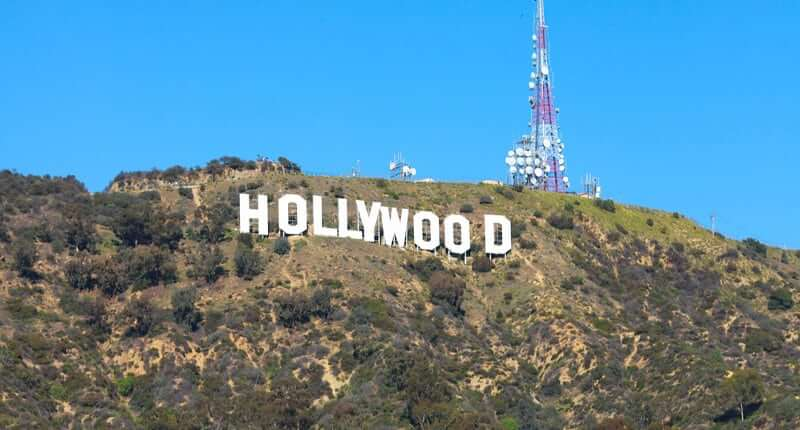 7 Destinations Movie Fans Should Add To Their Bucket List
