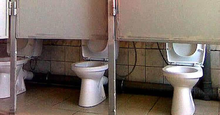 ¿Privacidad? ¿Qué Privacidad?